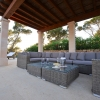 Villa to Rent in Buscatell, San Antonio