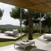 Villa to Rent Near San Antonio, Ibiza