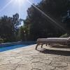 Villa to Rent in Es Cubells, San Jose