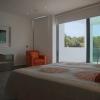 Villa to Rent in San Carlos, Santa Eulalia