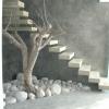 Villa to Rent in Cala Llonga, Santa Eulalia