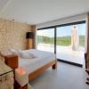Villa to Rent in Santa Gertrudis, Santa Eulalia