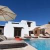 Villa to Rent in Cala San Vicente, Santa Eulalia