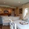 Apartment to Rent in Llafranc