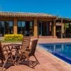 Villa in Mont Ras, Costa Brava