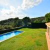 Villa to Rent in Mont Ras