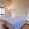 Villa to Rent in Pollensa, Mallorca
