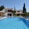 Villa to Rent in Puerto Pollensa, Mallorca, Spain