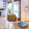 Villa to Rent in Tamariu, Costa Brava