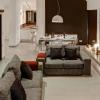 Villa to Rent in Mont Ras, Costa Brava