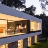 Luxury Villa in Aiguablava, Begur