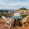 Apartment for rent in Begur, Costa Brava