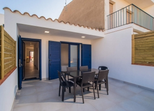 House to Rent in Calella De Palafrugell