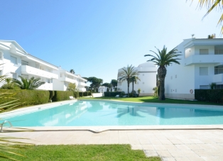 Apartment to Rent in Begur, Pals