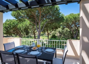 Apartment to rent in Quinta do Lago