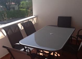 Apartment to Rent in Vale Do Lobo, Algarve