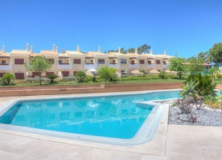 Apartment to rent in Vila Sol