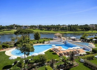 Apartment to Rent in Quinta Do Lago