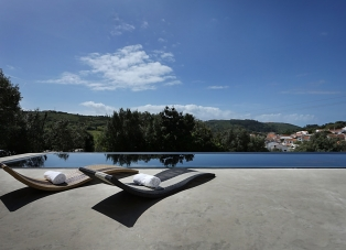 Villa to rent in Ericeira