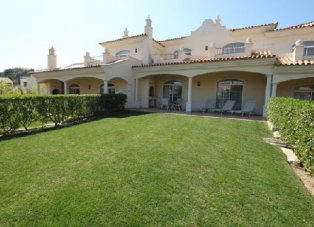 Villa to Rent in Quinta Do Lago, Algarve, Portugal