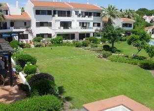 Apartment to Rent in Quinta Do Lago, Algarve, Portugal