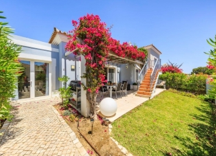 Townhouse to Rent in Quinta Do Lago