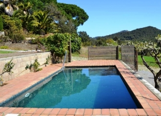 Villa to rent in Casa de Campo, Begur