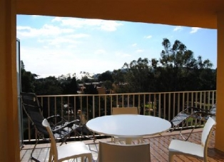 Apartment for rent in Llafranc, Costa Brava, Spain