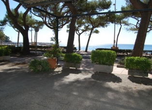 Apartment to Rent in Llafranc, Costa Brava, Spain