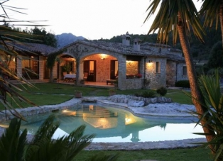 Villa to Rent in Pollensa, Mallorca, Spain