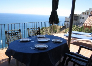 House to Rent in Aiguablava, Begur