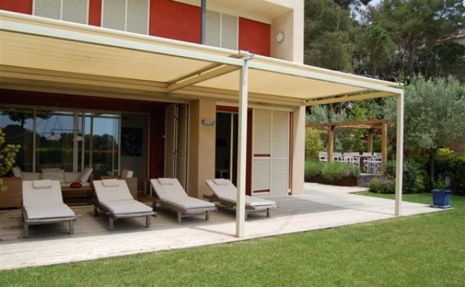 House to Rent in Llafranc, Costa Brava